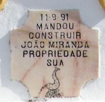 Fonte, inscrição.jpg