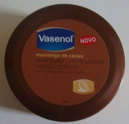 vasenol.jpg