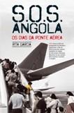 S.O.S. Angola - Os dias da ponte aérea.jpg