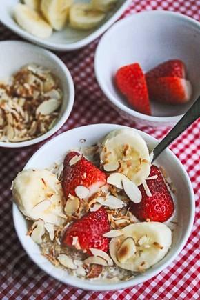 Breakfast-Coconut-Milk-Quinoa2.jpg
