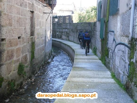GeoTour_Guimarães_16