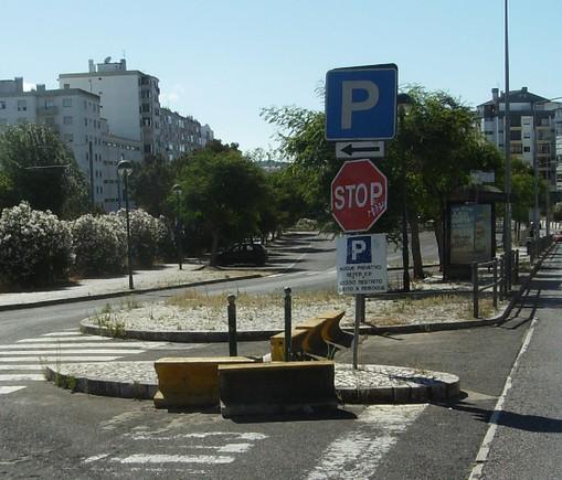 RMouro-Fitares 029-3