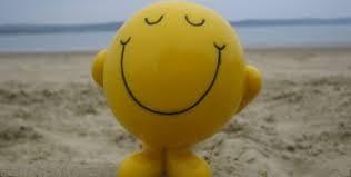 ser feliz.jpg