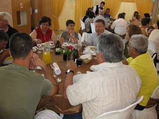 almoçoIMG_0061 (5)