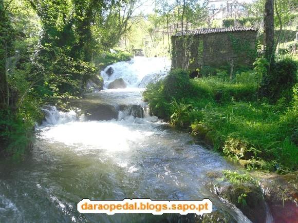 GeoBTT_Ecopista_Ponte_Lima_08