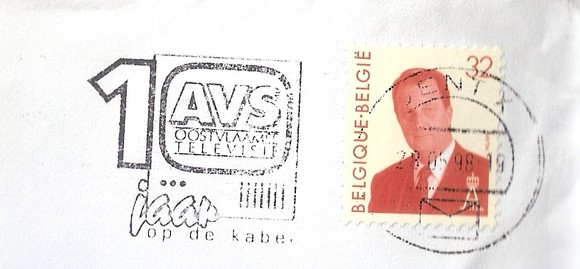 frag_flam_belgica_gent_19980528_avs_tv_televisao.j