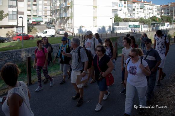 3ª Caminhada com Stória em Agualva-Cacém (8)
