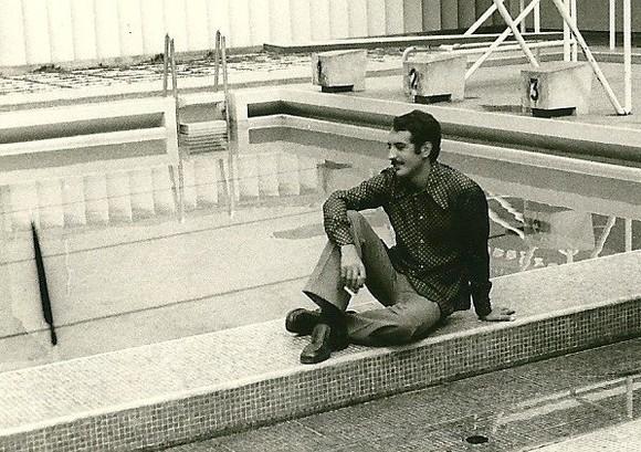 3480-cambambe-1973-Amadeu.jpg