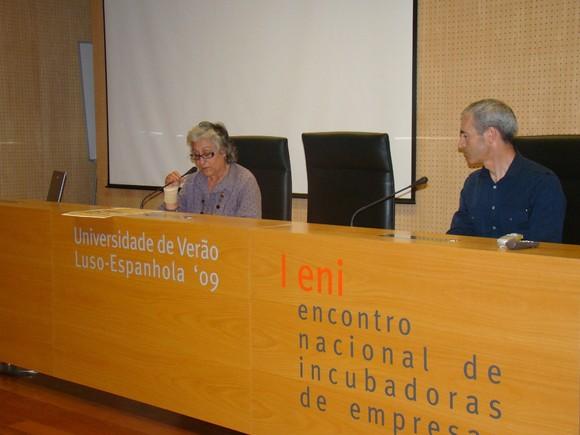 Alice Godinho Rodrigues e Nuno Rosmaninho.JPG