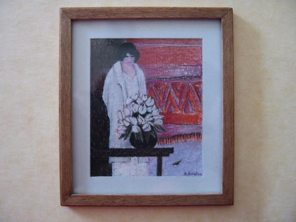 pastel paintings 002.JPG