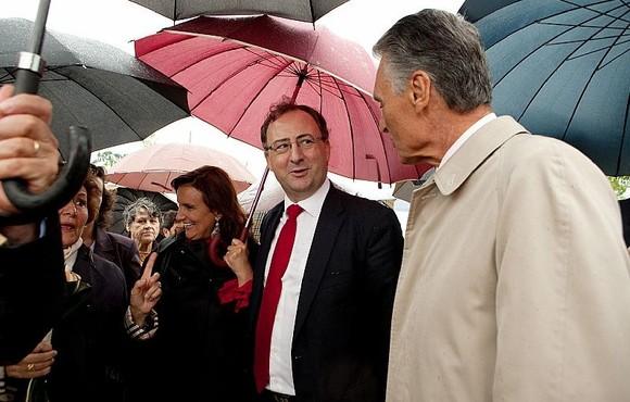 JoséManuelFernandes.2010.jpg