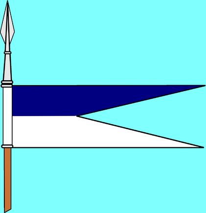 Bandeirola 1890.png