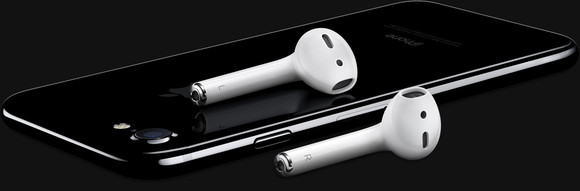 airpods_apple_iphone7.jpg