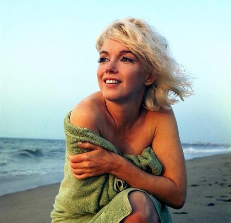 MarilynMonroe1962_pn.jpg