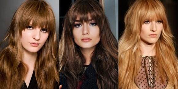 tendencias-de-cabelos-franja_bg.jpg