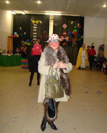 carnaval.13.DSC00506.JPG