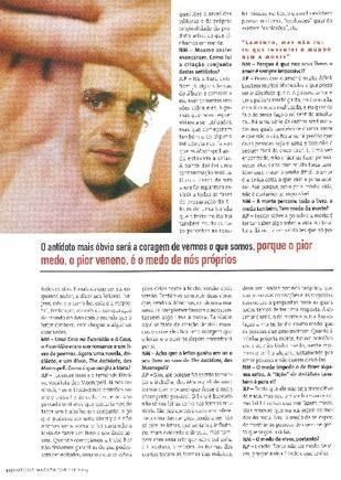 noticias magazine 002.jpg