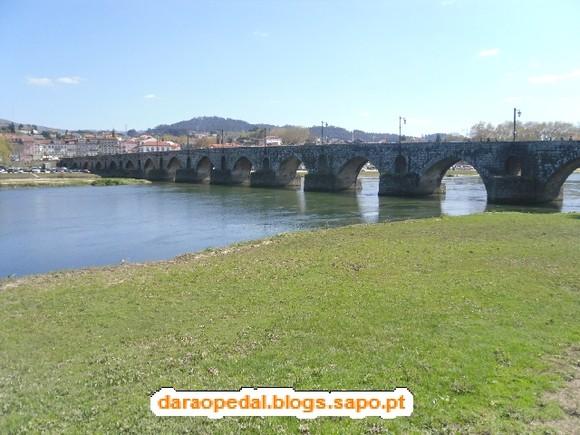 GeoBTT_Ecopista_Ponte_Lima_24