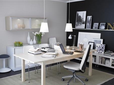 large_ikea-officemlive.jpg