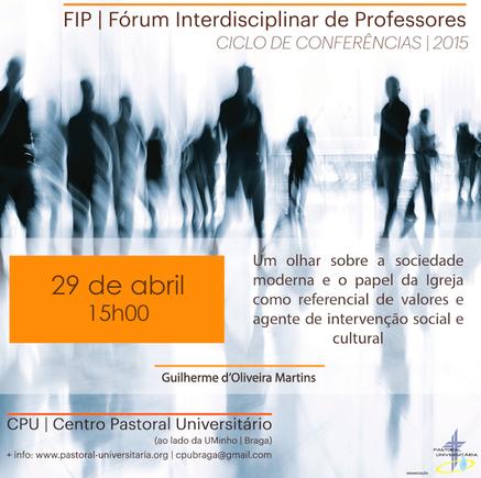 FIP 2015_29 Abril