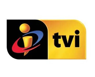 tvi_logo_g_1216983516.jpg