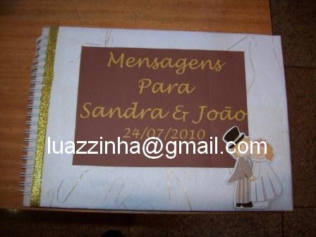 sandra 001.JPG