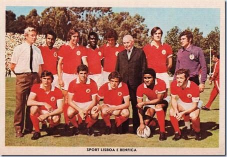 sport_lisboa_e_benfica_1971_.jpg