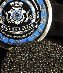 beluga caviar.png