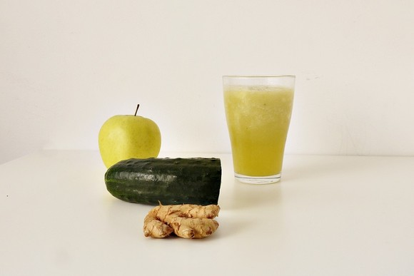 Drink Green.JPG