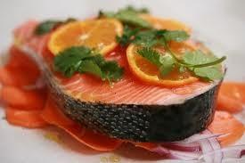 salmão.jpg