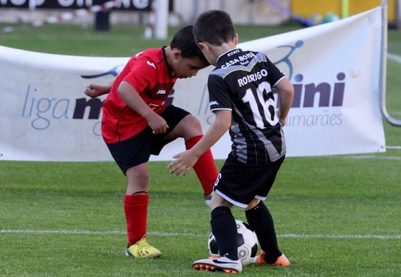 Guimaraes_Liga_Mini
