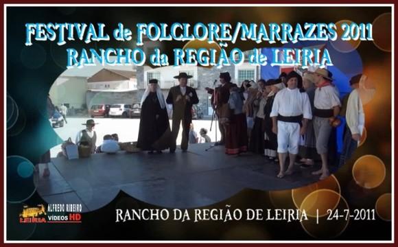 FESTIVAL DOS MARRAZES.jpg
