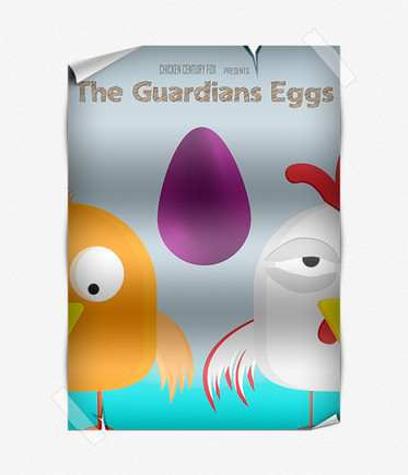 The-Guardians-Eggs-Poster-8