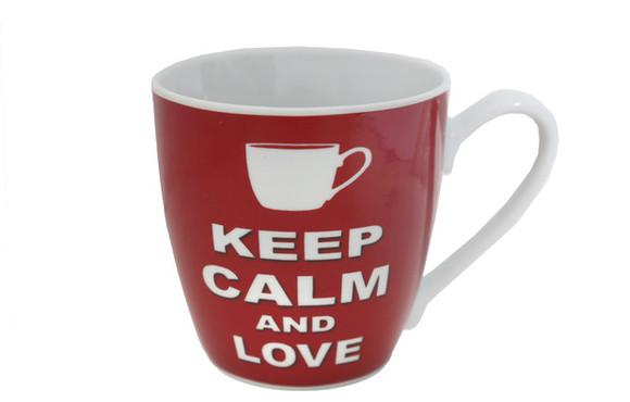 2014-01-31-novelty-mug---keep-calm-red-2eur-in-sto
