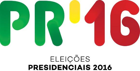 Presidenciais - 2016.jpg