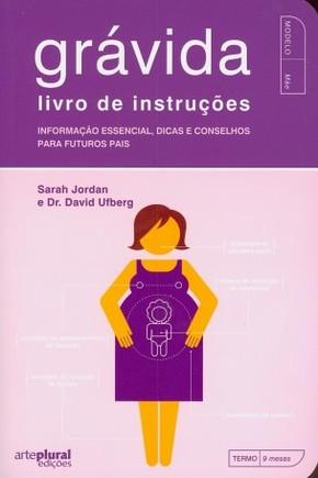grávida livro de instruções.jpg