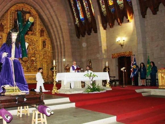 Igreja_Joane(2)
