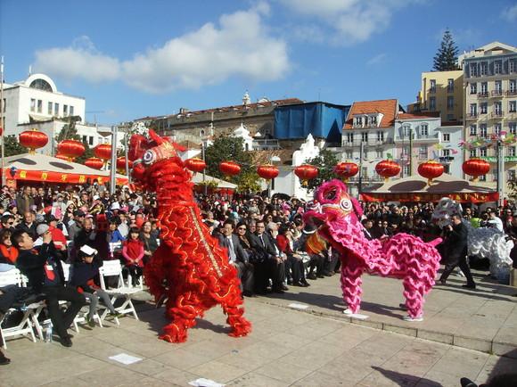 Ano Novo Chinês Lisboa (63)