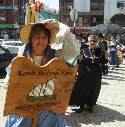 FolcloreSoitoRuivaArganil 037