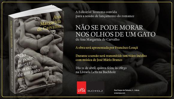 Convite_morar_olhos_gato.jpg