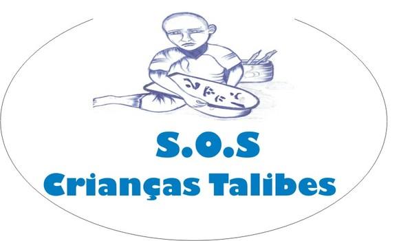 Logo Criancas Talibes.jpg