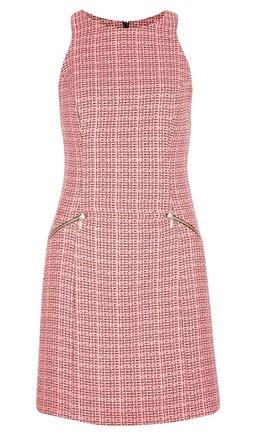vestido primark verao 2013 (26)