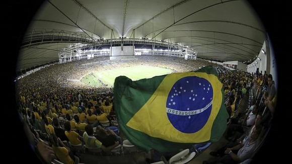 606x341_235876_booking-for-brazil-fifa-world-cup-2