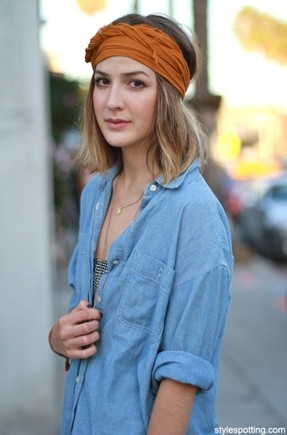 50-Denim-Street-Style-Ideas-49.jpg