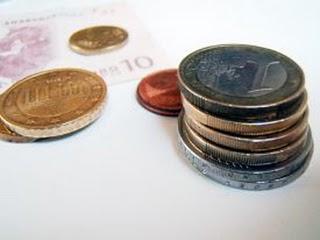 dinheiro_euros3.jpg