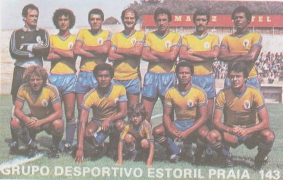 Estoril-81-82-2.jpg