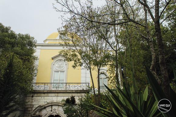 Tapada_da_Ajuda_Lisboa-001540.jpg