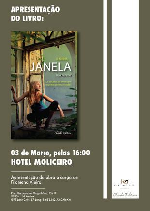 Poster_a minha janela.jpg