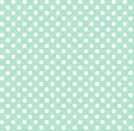 polkadots2-mintgreen_repeat_preview.png