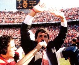 Toni despedida Benfica.jpg